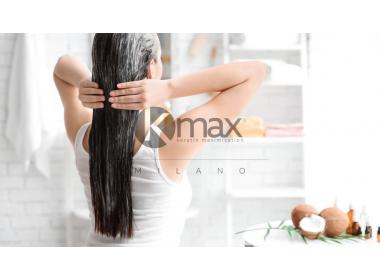 Haarspülung: wann und warum man sie verwendet