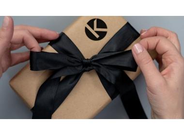 Weihnachtsgeschenkideen: die Schönheit für sie und für ihn