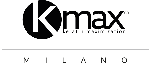 Kmax Milano