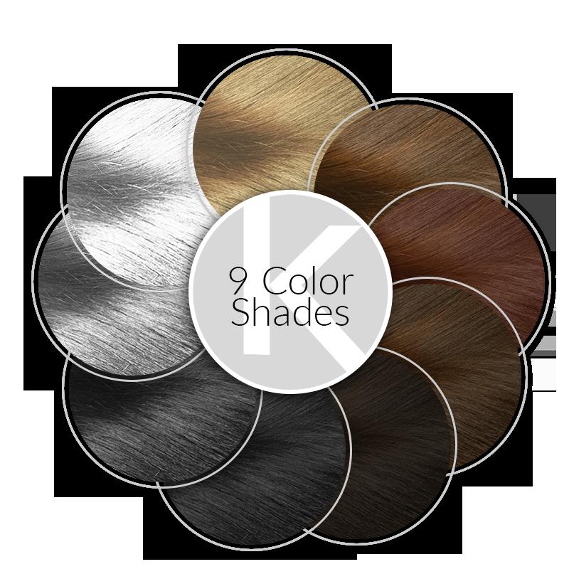 color_shades