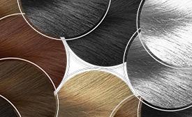 colori-e-accessori